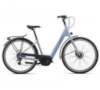 Велосипед Orbea OPTIMA A20 M [2019] Blue (J42818XH)