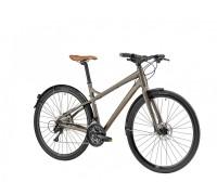 Велосипед Lapierre Speed 600 Disc 52 Bronze
