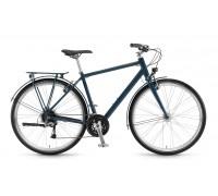 """Велосипед Winora Zap men 28"""", рама 56см, 2018"""