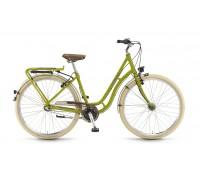 """Велосипед Winora Jade 26"""", рама 44см, 2017"""