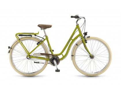 """Велосипед Winora Jade 26"""", рама 44см, 2017   Veloparts"""