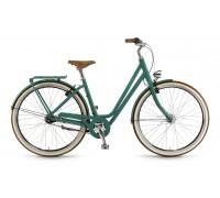 """Велосипед Winora Jade 28 """"7s Nexus, рама 48см, 2018"""
