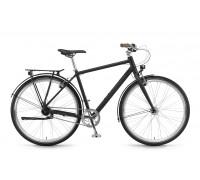 """Велосипед Winora Lane men 28 """"7s Nexus FW, рама 51см, 2018"""