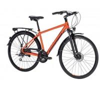 Велосипед Lapierre TREKKING 200 56 XL