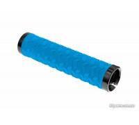 Ручки руля KLS Poison блакитний