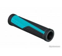 Ручки руля KLS Advancer 2D синій