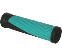 Ручки руля KLS Advancer 17 2Density бірюзовий