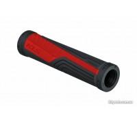 Ручки руля KLS Advancer 2D червоний