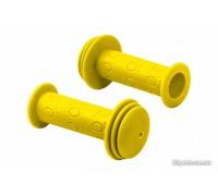 Ручки руля KLS Kiddo жовтий