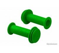 Ручки руля KLS Kiddo зелений