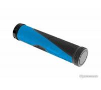 Ручки руля KLS Crypton блакитний