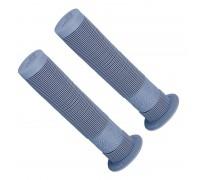 Грипсы DMR SECT Grip Grey