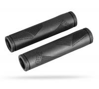 Ручки руля PRO Slide On Sport 32x125 мм черный