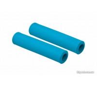 Ручки руля KLS Silica блакитний