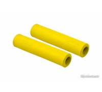 Ручки руля KLS Silica жовтий