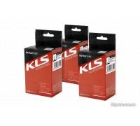 Камера KLS 26x125-175 AV40