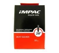"""Камера Impac AV28 28""""x1.10-1.85"""" (28-47/622-635) AV 35мм"""