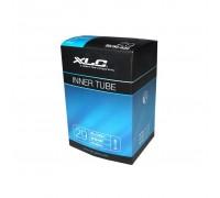 """Камера XLC, 29""""x2.3/2.4 (56/58-622) AV 35mm"""