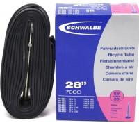 Камера Schwalbe 700x18/25C FV 80mm (18/25-622) 65g