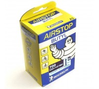 """Камера Michelin A3 AIRSTOP 28"""" (35/47X622/635) ST35мм"""