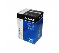"Камера XLC, 26""x1.5-2.5 (40/62-559) SV 40mm"