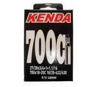 Камера Kenda 28'' 18-25С FV 48мм (511291)