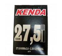 Камера Kenda 27,5''х2,0-2,35 AV (511466)