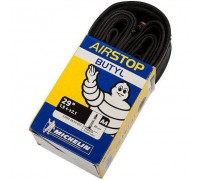 "Камера Michelin A4 AIRSTOP 29"" (48/54X622) PR40мм"