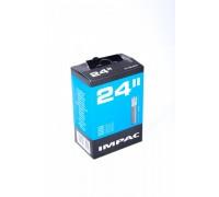 """Камера Impac AV24 24""""х1.85-2.25"""" (47/57-507) AV 35мм"""