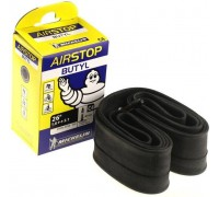 """Камера Michelin C4 AIRSTOP 26"""" (37/54X559) ST35мм"""