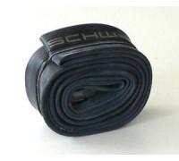 Камера Schwalbe DV19 28/29˝x1.10-1.85˝ (28/62-622/635) ніпель DV 40мм OEM