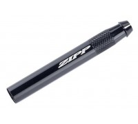 Подовжувач ніпелю Zipp Presta Valve Extender 91mm