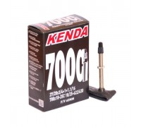 Камера Kenda 28` 18-25 FV 60мм