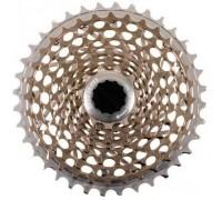 Кассета для велосипеда SRAM XG-1099 XX 10 скоростей 11-36