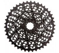 Кассета для велосипеда SRAM XG-1195 XX1 X01 10-42 11 скоростей