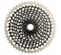 Кассета для велосипеда SRAM X01 EAGLE XG-1295 12 скоростей 10-50