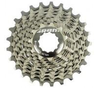 Касета для шосейного велосипеда SRAM XG-1090 10 швидкостей 11-25