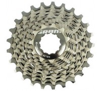 Касета для шосейного велосипеда SRAM XG-1090 10 швидкостей 11-23