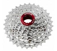 Кассета для велосипеда SRAM PG-990 9 скоростей 11-32