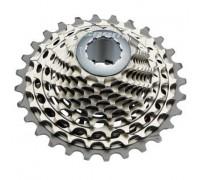 Кассета для велосипеда SRAM XG-1190 RED series 11 скоростей 11-26