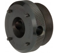 Інструмент Shimano TL-FC35 установки шатунів М970