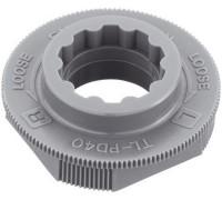 Інструмент Shimano TL-PD40 для педалей