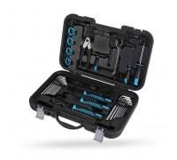 Набор инструментов PRO Toolbox для мастерской (32 инструменты)
