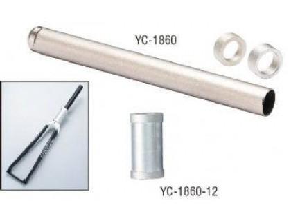 Инструмент для установки рулевой чашки | Veloparts