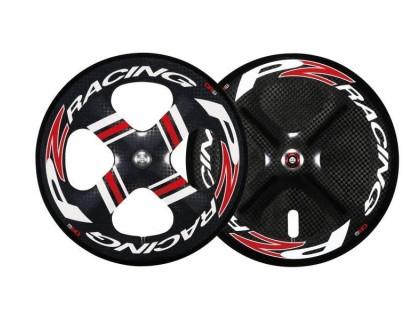 Вилсет PZ Racing Full Carbon 700С | Veloparts