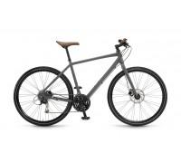 """Велосипед Winora Flint gent 28"""", рама 52 см, 2017"""