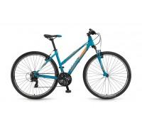 """Велосипед Winora Senegal lady 28"""", рама 41 см, 2017"""