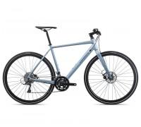Велосипед Orbea VECTOR 30 M [2019] Blue (J42453QG)