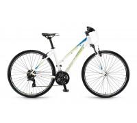 """Велосипед Winora Senegal lady 28"""", рама 46см, 2018"""