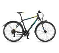 """Велосипед Winora Grenada men 28"""", рама 51см, 2018"""